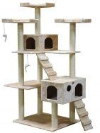 catclimbingstructures_GoPetClubCatTree