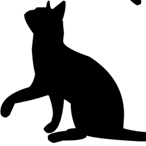 cropped-cat-climbing-structures-icon-2.png
