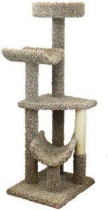 New_Cat_Condos_140002_neutral_multi_level_large_cat_gym_cat_tree_cat_climbing_structures (Phone)