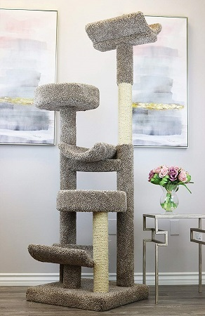 cat_climbing_structures_best_cat_tree_for_large_cats_4_prestige_cat_trees_neutral_staggered_cat_tower_cat_tree