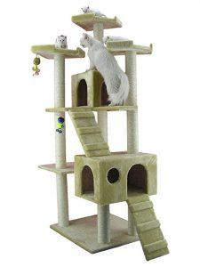 cat_climbing_structures_best_cat_tree_for_large_cats_