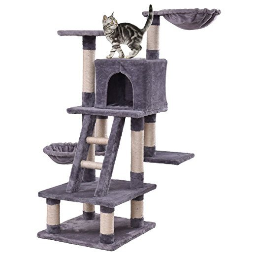 cat_climbing_structures_best_cat_tree_for_large_cats_10