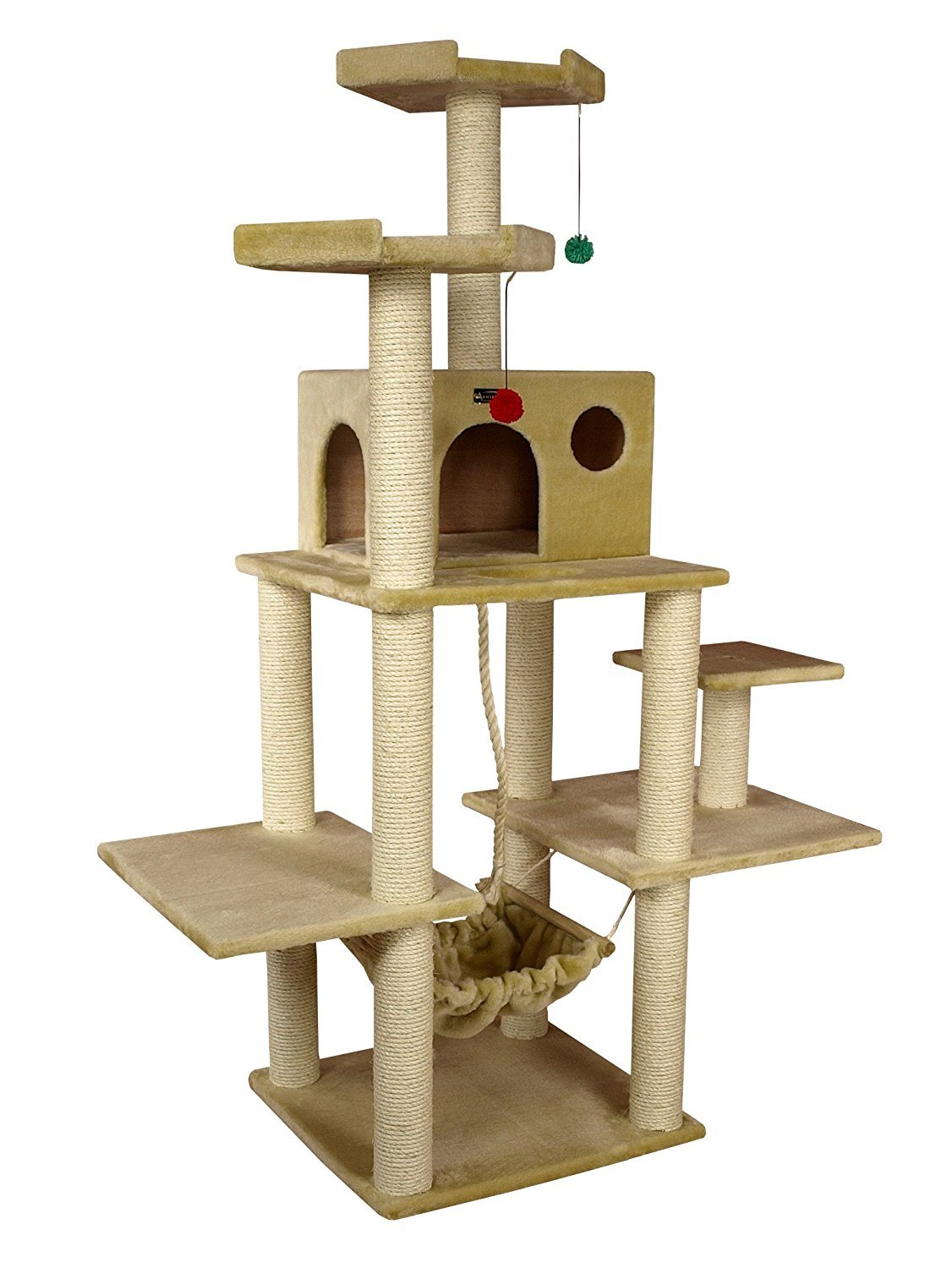 cat_climbing_structures_best_cat_tree_for_large_cats_3