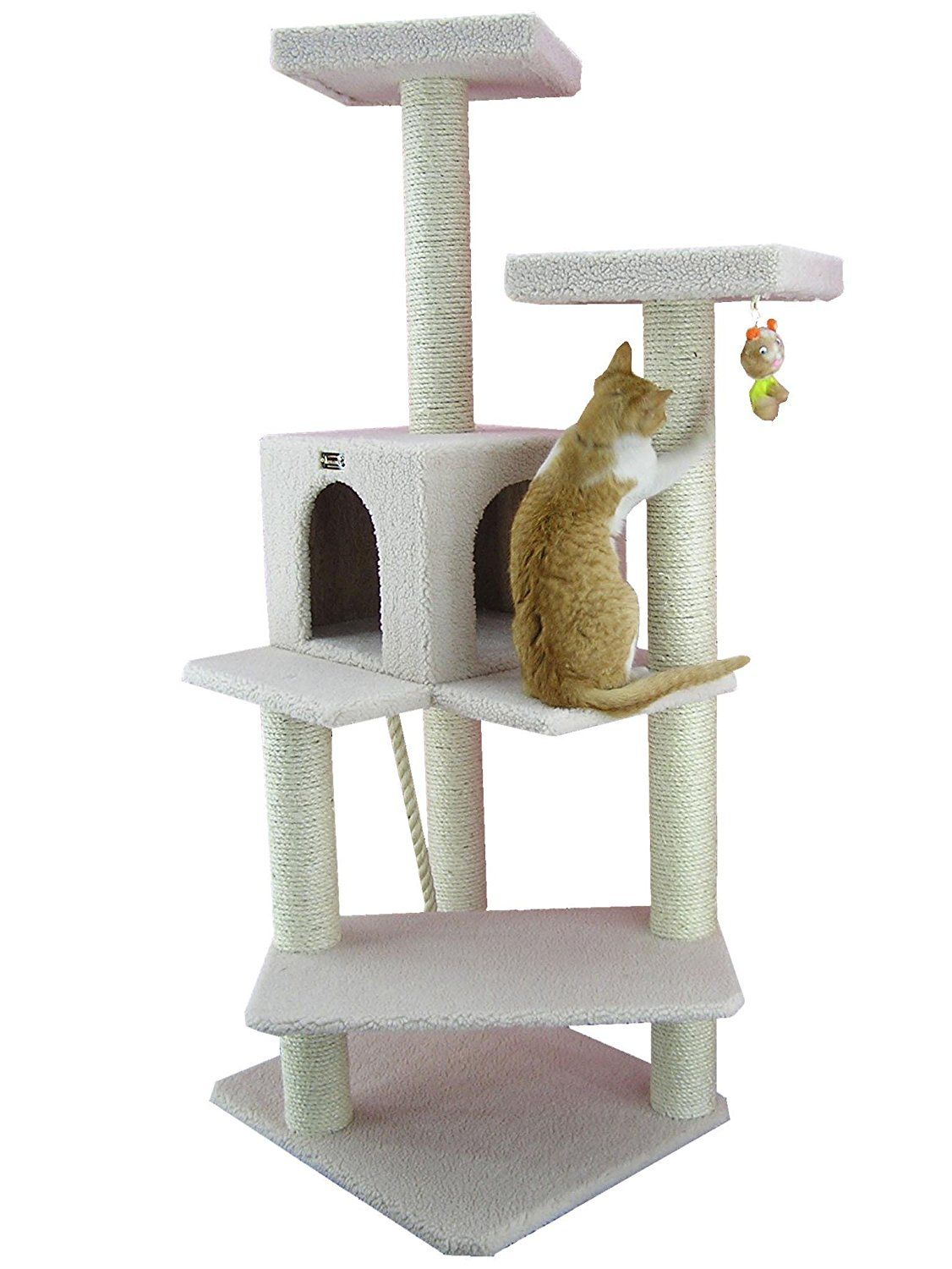 cat_climbing_structures_best_cat_tree_for_large_cats_4