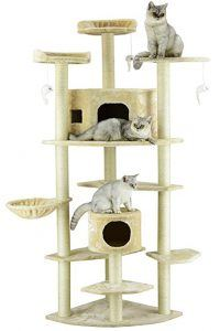 cat_climbing_structures_best_cat_trees_multiple_cats_6