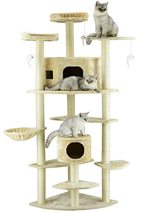 cat_climbing_structures_best_cat_tree_for_large_cats_6