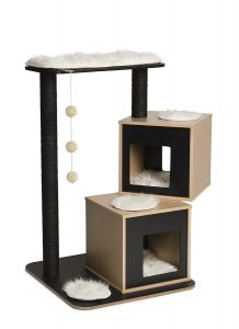 best_cat_trees_for_older_cats_vesper_cat_furniture_v_double