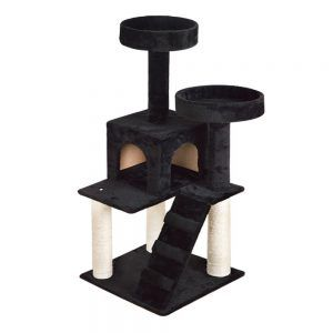 best_cat_trees_for_older_cats_vidagoods_51_inch_cat_tree_condo