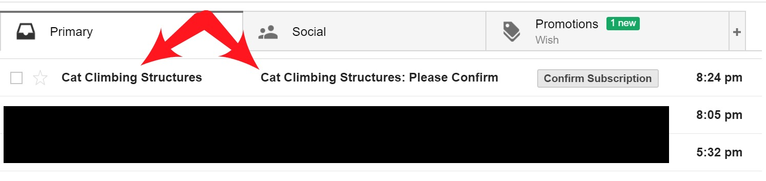 cat_climbing_structures_email_confirmation_1