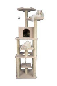 cat_climbing_structures_armarkat_cat_tree_81_69_201