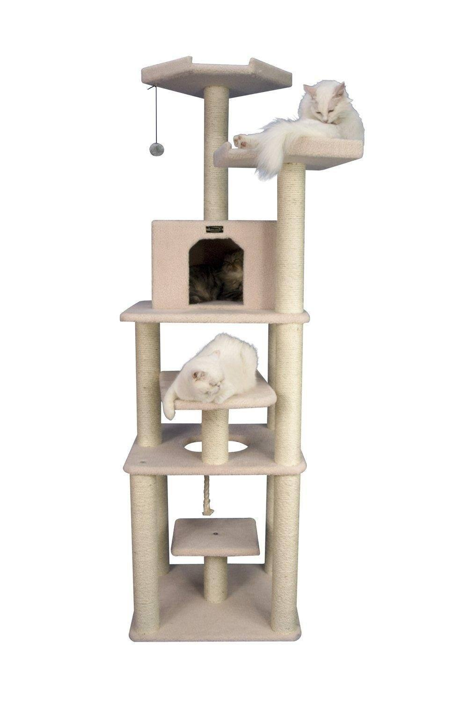 cat_climbing_structures_armarkat_cat_tree_81_69_201