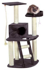 cat_climbing_structures_kerbl_corner_cat_tree_zirkoon