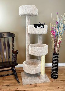 cat_climbing_structures_best_cat_trees_multiple_cats_new_cat_condos_large_cat_tower_with_perches