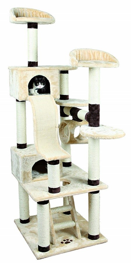 cat_climbing_structures_best_cat_trees_multiple_cats_trixie_pet_products_adiva_playground