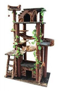 cat_climbing_structures_unique_cat_trees_and_towers_extra_large_cat_tower_tree_cat_activity_center