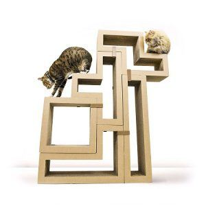 cat_climbing_structures_unique_cat_trees_and_towers_katris_modular_cat_tree