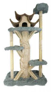 cat_climbing_structures_best_cat_condos_for_large_cats_new_cat_condos