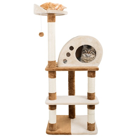 cat_climbing_structures_unique_cat_trees_and_towers_petmaker_4_tier_cat_tree