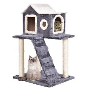 cat_climbing_structures_unique_cat_trees_and_towers_tangkula_36_in_cat_playhouse