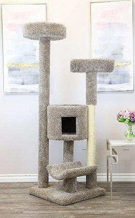 cat_climbing_structures_best_cat_trees_for_large_cats_3_prestige_neutral_purrfect_condo