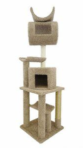 cat_climbing_structures_best_cat_trees_for_large_cats_6_new_cat_condos_premier_cat_playstation_72_inch