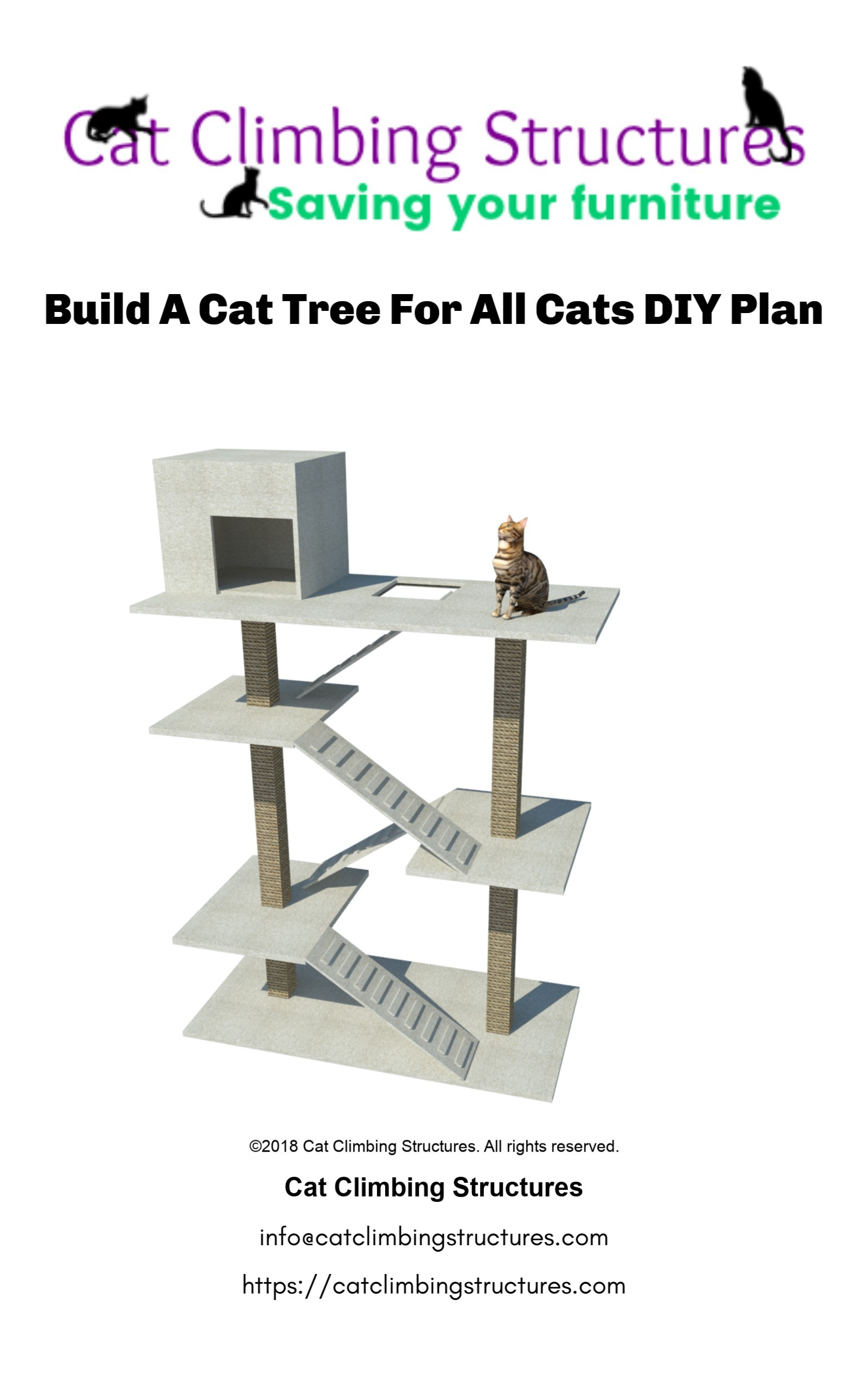 Cat_Tree_Plan_Cover