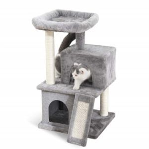 cat_climbing_structures_best_cat_tree_for_small_cats_pawz_road_luxury_cat_tree