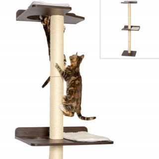 cat_climbing_structures_best_cat_tree_tower_petfusion_ultimate_cat_climbing_tower_1 (Phone)