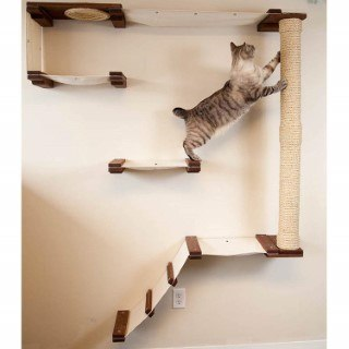 cat_climbing_structures_best_quality_cat_tree_for_apartments_catastrophiccreations_cat_mod