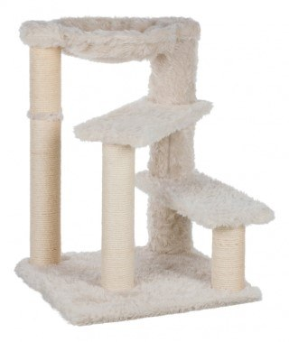 cat_climbing_structures_trixie_pet_products_baza_senior_post_1 (Phone)